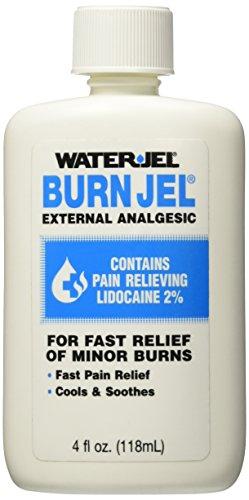 Water-Jel-Burn-Jel-For-Fast-Relief-of-Minor-Burns-4-fl-oz-118-ml