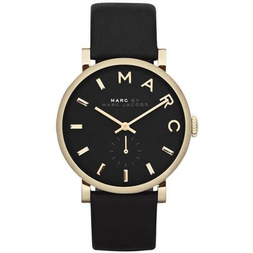 Marc by Marc Jacobs 腕時計 BAKER MBM1269 レディース [並行輸入品]
