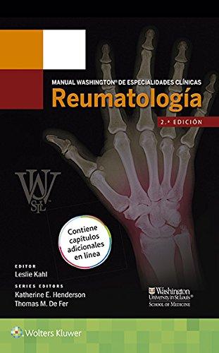 manual-washington-de-especialidades-cli-nicas-reumatologia