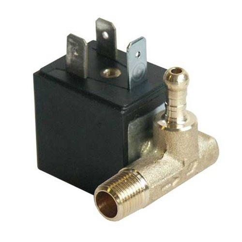 ELECTROVANNE RC036A (référence 500583524)