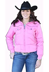 Walls Woman's Western Dac Ii Jacket Coat Insulated