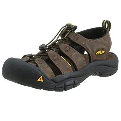 Keen Men's Newport Sandal | Amazon.com