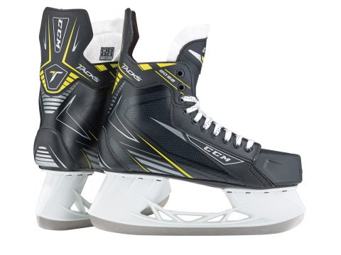 Ccm-CCM-TACKS-2092-Jr