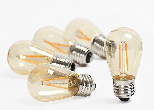modello-s14-edison-vintage-2w-led-filament-bulb-2200k-blanc-chaud-moyenne-vis-e27-teinte-revetement-