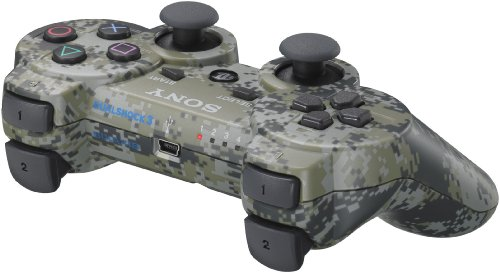 ps3-dualshock3-controller-urban-camouflage