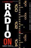 Radio On: A Listener