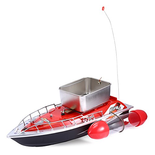 SmartLife-Mini-RC-Wireless-Fishing-Lure-Bait-Boat-200M-Remote-Control-for-Finding-Fish