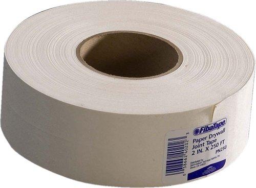 saint-gobain-adfors-fdw6620-u-fibatape-paper-drywall-joint-tape-2-inch-x-75-feet-white