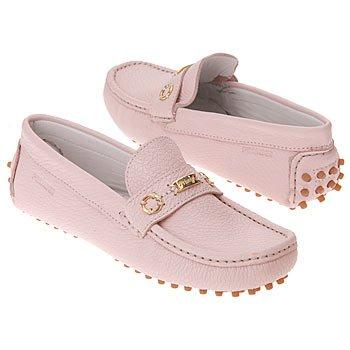 Primigi Kids' Polaris-E Preschool/Grd - Buy Primigi Kids' Polaris-E Preschool/Grd - Purchase Primigi Kids' Polaris-E Preschool/Grd (Primigi, Apparel, Departments, Shoes, Children's Shoes, Girls)