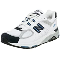 New Balance Men