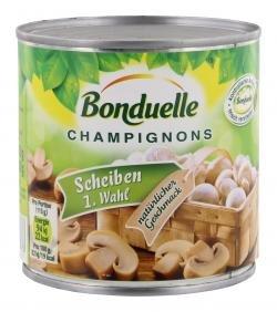 bonduelle-champignons-gourmet-scheiben-feinste-auslese-230-g