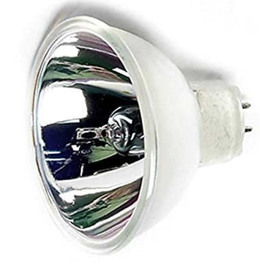EJA 21V 150W Sylvania 54753, Ushio 1000297, Philips 441428 ,GE 32882, Reflector Stage/Medical Halogen Lamp Bulb from Industrial Lighting Solutions