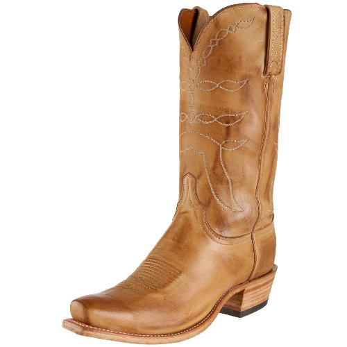 1883 by lucchese s n1566 73 western boot cowboy