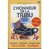 Honneur-de-la-tribu-(L')