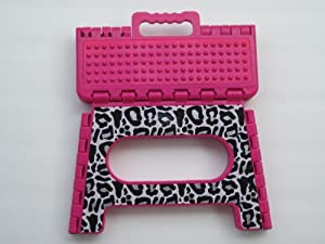 Children's Step Stool by Superior Performance