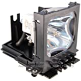 SP-LAMP-015 Projector Replacement Lamp For INFOCUS LP840