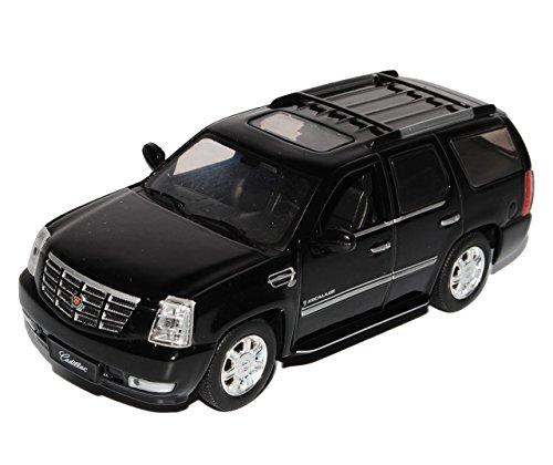 cadillac-escalade-schwarz-1-43-solido-modell-auto