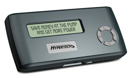 Hypertech 62001 Max Energy Power Programmer for 2004-2011 NissanInfiniti 56L Engines and 2005-2009 Nissan 40L Engines
