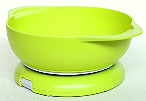 RunFa Numérique Balance de Cuisine Balance avec bol 5kg/1g Numérique-Balance de ménage balance