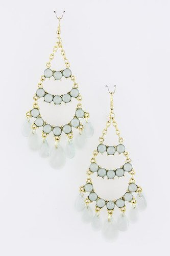 Wholesale Baby Bling front-1060979