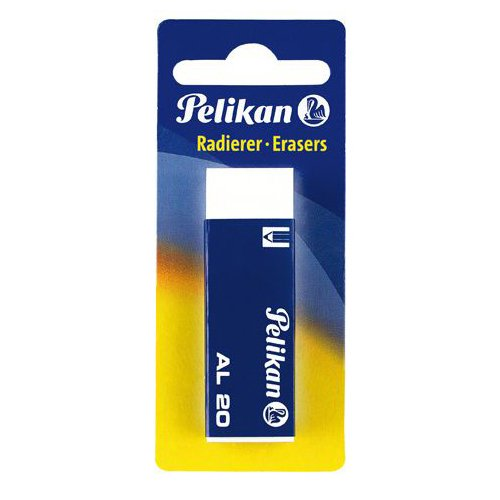 pelikan-al20-1-b-radierer-al20-aus-kunststoff-fur-alle-untergrunde
