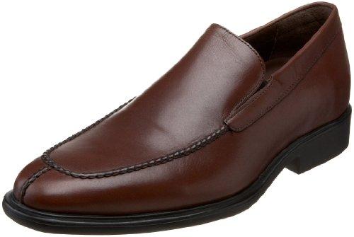 Neil M Men S Premier Dress Slip On Cognac 15 D US