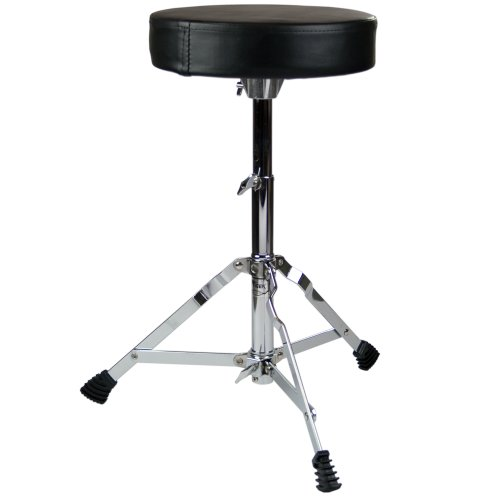 tiger-drum-throne-with-padded-seat