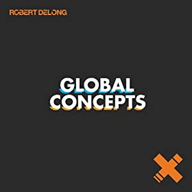 Global Concepts - Radio Edit (Explicit)