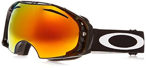 Oakley Damen, Herren Skibrille