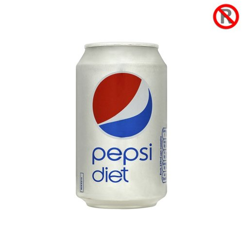 2-x-24-diet-pepsi-330-ml-cans-48-total