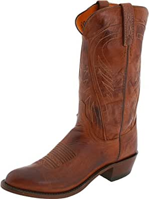 New Amazoncom Lucchese Classics Men39s N1556 54 Boot Shoes