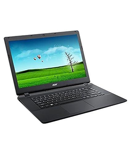 Acer-ES1-520-301E-(NX.G2JSI.005)-Laptop