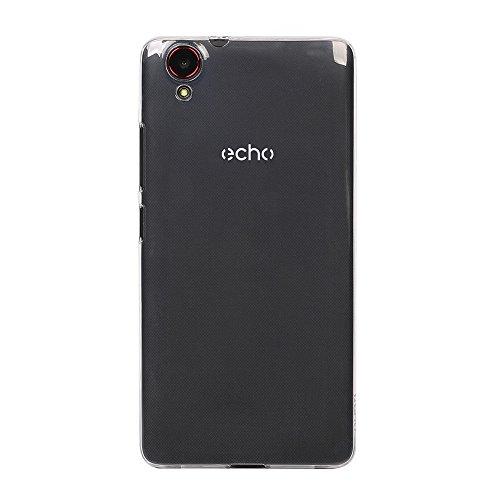 echo-silisoft-coque-en-gel-silicone-pour-echo-smart-transparent