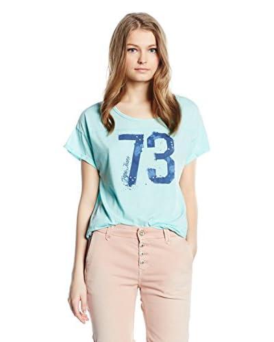 Pepe Jeans London T-Shirt Manica Corta Sami