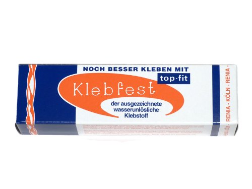 klebfest-professional-bonding-90-g-289-ounce