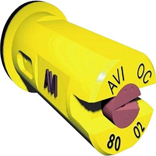 avi-de-oc8002-de-boquilla-amarillo-albuz