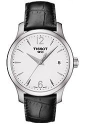 Tissot Tradition T-Classic Ladies Watch