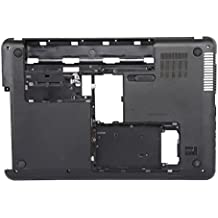 GTB's Laptop Bottom Base Compatible With HP 1000 Series Laptop Bottom Base Assembly
