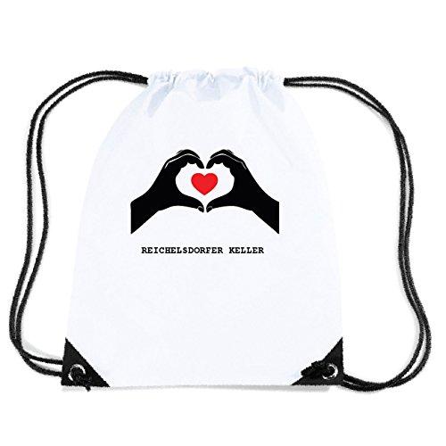 jollify-reichels-glashutte-keller-gym-bag-gym839-white-design-hande-herz