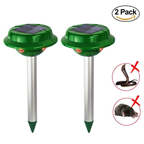 2-x-vensmile-solar-snake-repellent-mole-repeller-outdoor-rodent-gopher-vole-trap-for-garden-yard-and