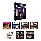 XLN Audio エックスエルエヌオーディオ / AD Megabudle 3