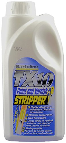 bartoline-55878776-1l-tx10-paint-and-varnish-stripper