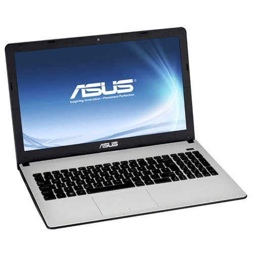 Asus Notebook  X501U Processore E-series, 1,65 GHz, Windows 7 Home Premium