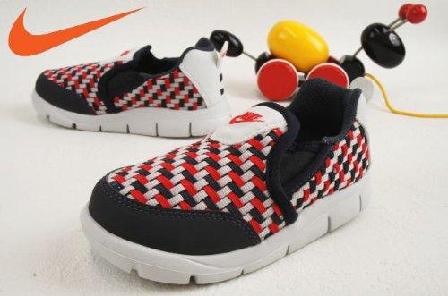 [NIKE] Nike 629959 060-free woven TD FREE WOVEN 16 cm