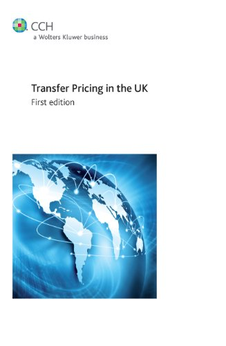 transfer-pricing-for-the-uk