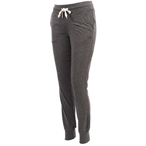 Only Play -  Pantaloni sportivi  - Donna Grigio grigio scuro S