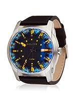 Police Reloj de cuarzo Man 14253JS/61 48 mm