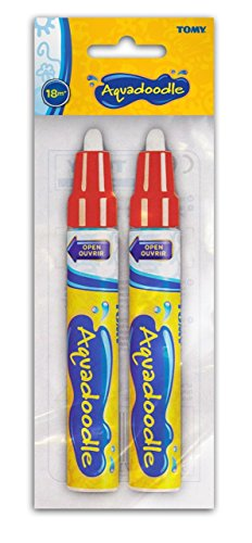 aquadoodle-magic-water-pens-twin-packcolors-may-vary