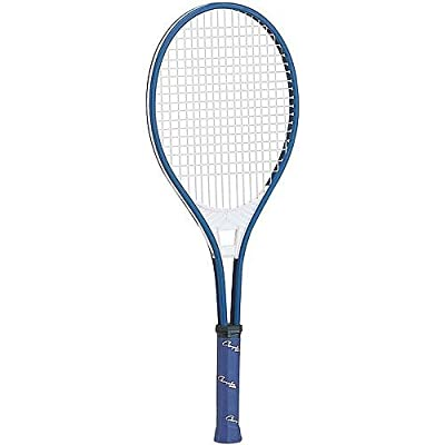 Champion Sports Standard Size Intermediate Tennis Racquet