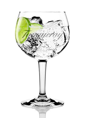 1-tanq-ueray-tonic-copa-cristal-vasos